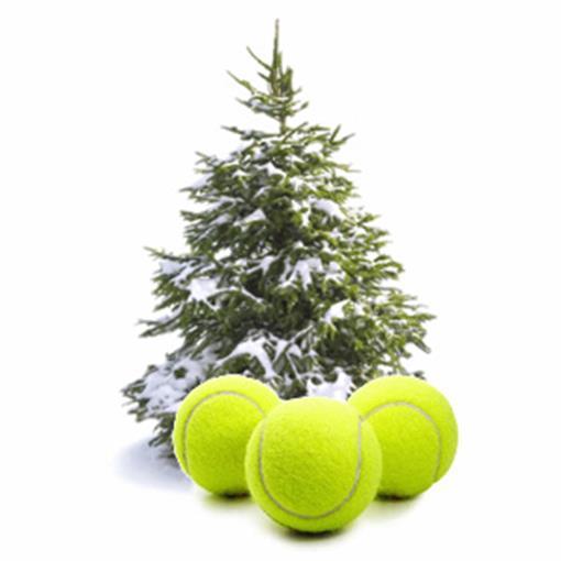 kerst-tennis.jpg
