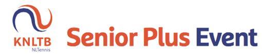 57_senior_plus_event_logo_2.png